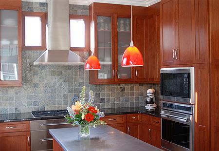 boston residential architect kitchen design home renovations new construction boston residential architect kitchen design home renovations      rh   leahgreenwaldarchitect com