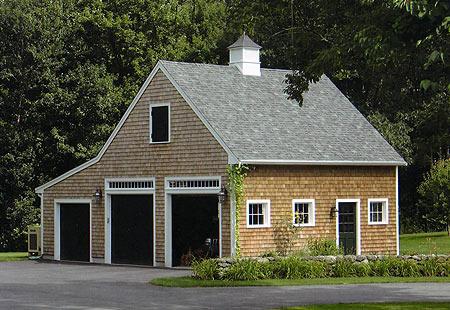 Boston residential architect, kitchen design, home renovations ...